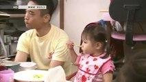 NHK-World - Cool Japan  NHK ワールド - クールジャパン      -   Breakfast  朝ごはん    朝食 朝飯  朝御飯