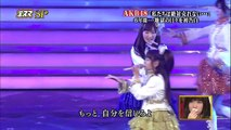 AKB48 Show! - 1x30 - May 24, 2014 - Conte (Eng Sub) - video