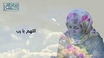 اللهم ارحم أمواتنا واجعل جليسهم في قبورهم العمل الصالح..#اللهم_تقبل_دعائي