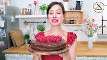 Dieser Kuchen ohne Zucker steht anderen Kuchen in nichts nach! Herrlich schokoladig, angenehm süß und einfach super lecker! ZUM REZEPT