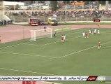 جمعية الشلف 0 اتحاد بسكرة 0
