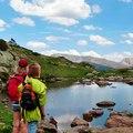 Disfruta de lo que queda de verano en Andorra. Reservando en nuestra web te llevarás un 20%+5% de descuento para reservas de verano*.Anticipa tus vacaciones d
