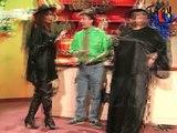 Monica Cabrejos Vende Disfraces Adolfo Chuiman Halloween RISAS Y SALSA