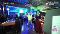 《妻子的浪漫旅行》:谢娜艺能三连!能唱能跳能导戏 还可以模仿全世界 VIVA LA ROMANCE【湖南卫视官方频道】