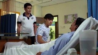 Doi Dac Nhiem Tap 4 Phim Hinh Su Long Tieng Singap