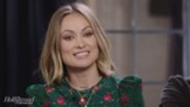 """Olivia Wilde, Riz Ahmed and More TIFF Stars on the Women's Journey That Inspires Them: """"It's the Moment for Women All Over the World"""" 