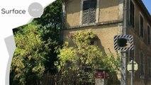 A vendre - Maison - JUSSEY (70500) - 6 pièces - 200m²