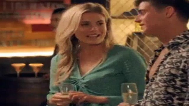 Made in Chelsea S14E08