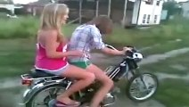 Funny Girls Fails Epic Girls Fails (Full) [Epic Laughs]