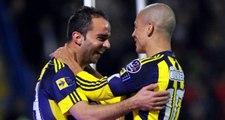 Kıbrıs Takımıyla Anlaşamayan Semih Şentürk, Futbolu Bıraktı