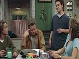Boy Meets World S04 E08 - Dangerous Secret
