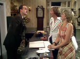 Fawlty Towers - S01E03 - The Wedding Party