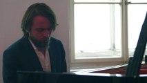 Daniil Trifonov - J.S. Bach: Partita for Violin Solo No. 3 in E Major, BWV 1006, 3. Gavotte (Arr. for Piano by Rachmaninov)