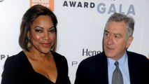 Robert De Niro, Wife Grace Hightower Split