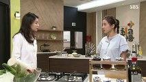 Kẻ Thù Ngọt Ngào  Tập 59  Lồng Tiếng  Thuyết Minh  - Phim Hàn Quốc - Choi Ja-hye, Jang Jung-hee, Kim Hee-jung, Lee Bo Hee, Lee Jae-woo, Park Eun Hye, Park Tae-in, Yoo Gun