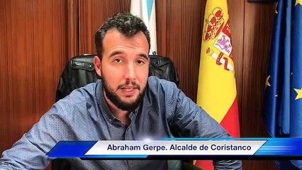 Abraham Gerpe Obras 21/XI/2018