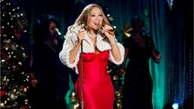 Mariah Carey Plans to Bring Back 'Glitter'