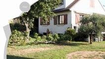 A vendre - Maison/villa - VITRY SUR SEINE (94400) - 7 pièces - 160m²