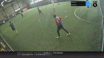 Equipe 1 Vs Equipe 2 - 21/11/18 16:32 - Loisir Bezons (LeFive) - Bezons (LeFive) Soccer Park