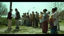 """Tráiler película """"Jaulas"""", dirigida por Nicolás Pacheco y protagonizada por Estefanía de los Santos."""