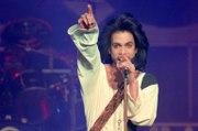 L'album posthume de Prince enregistré en 1983