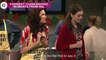 Funniest Thanksgiving Moments from SNL
