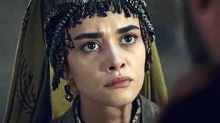 Diriliş Season 4 with Urdu Subtitles Episode 01(480p) Watch online