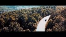 Soner Sarıkabadayı - Tarifi Zor (Official Video - 4K)