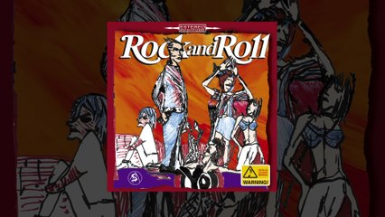 Charly García - Rock And Roll Yo