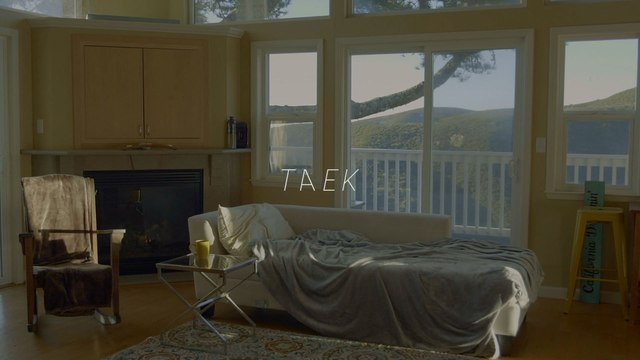 TAEK - Your Birthday