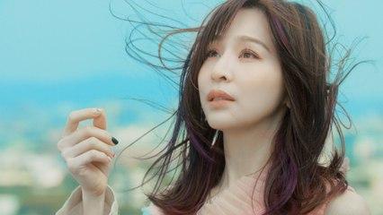 Cyndi Wang - Zai Qing Chun Mi Shi De Ka Fei Guan