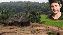 Maharshi Movie Update: Mahesh Babu & Producers Prefer 8 Crore Village Set | Filmibeat Telugu