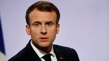 Sárga mellényesek: Macron nem enged, durvul a tiltakozás