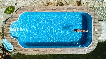 Comment construire une piscine enterrée en kit ?
