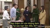 Kẻ Thù Ngọt Ngào Tập 98 - (VTV1 lồng tiếng thuyết minh) - Phim Ke Thu Ngot Ngao Tap 98 - Ke Thu Ngot Ngao Tap 99 ( Tap Cuoi)