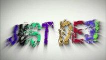 Arjun Rampal With Rumored Girlfriend Gabriella Demetriades Spotted At Corner House