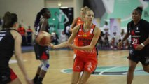 LFB 18/19 - Clip spectacle