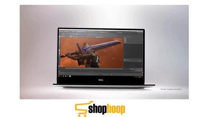 shophoop dell laptop launched 2019 lapto best computer tech gadget latets laptop new laptop 2019 best laptop online latest laptops christmass video 2018