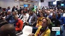 Tech for Good - La tech africaine réunit pour Emerging Valley