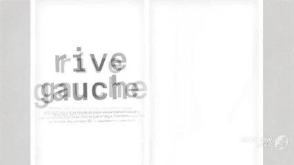 Grazia n°470 du 23 novembre : Louise Bourgoin, rencontre avec une actrice qui se réinvente