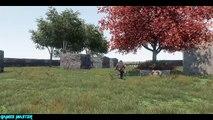 Far Cry 4 Estate Take Down | GAMES MASTER