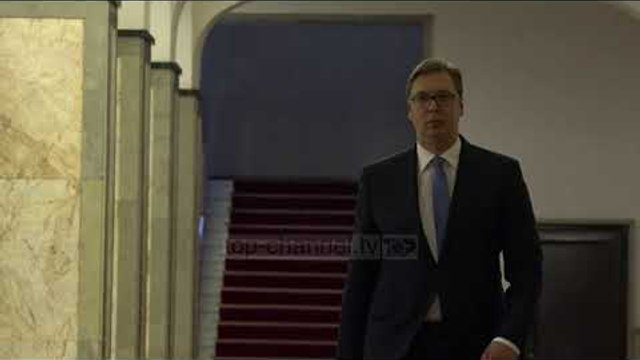 Haradinaj: Taksa hiqet kur Serbia të njohë Kosovën! - Top Channel Albania - News - Lajme
