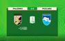 HIGHLIGHTS #PalermoPescara 3-0 #SerieBKT