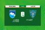 HIGHLIGHTS #PescaraLecce 4-2 #SerieBKT