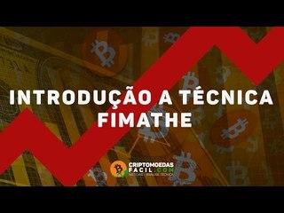 ✅ Introdução a Técnica FIMATHE