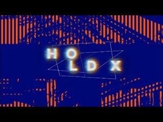 Holdx.TV uma experiência em processo