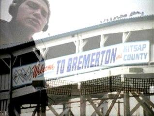 MxPx - Move To Bremerton