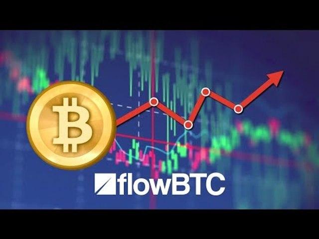 Análise Bitcoin [BTC/USD] - 21/11/2018