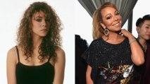 Les transformations spectaculaires de célébrités