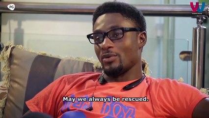 Aye Keji - Latest Blockbuster Yoruba Movie 2018 Starring Kenny George, Allwell Ademola.